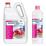 ARGONIT DEO Vanilia és szantálfa illat 5kg