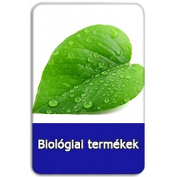 Biológiai termékek