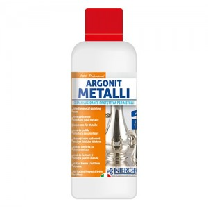 Argonit Metalli 250 ml