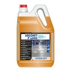 Argonit P 4000 5kg