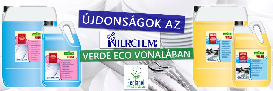 verde eco